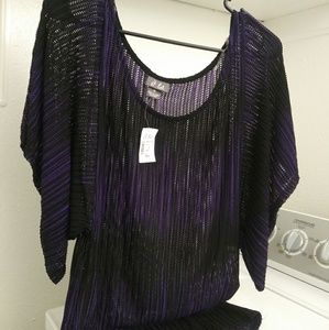 Tops - Spring blouse